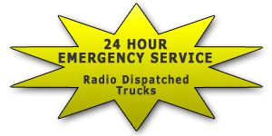 24 hour Sun City Emergency Service