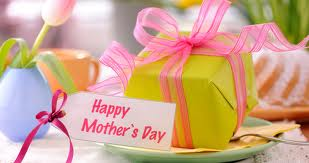 Happy Mother's Day from everyone at A-Peoria Plumbing! (image via dailysmspk)