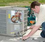 air conditioner repair and maintenance